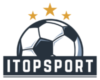 itopsport scommesse footer